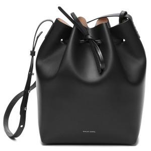 bucket_bag_black_ballerina_1_grande