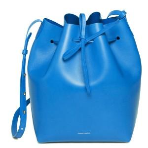 bucket_bag_royal_royal_1_grande